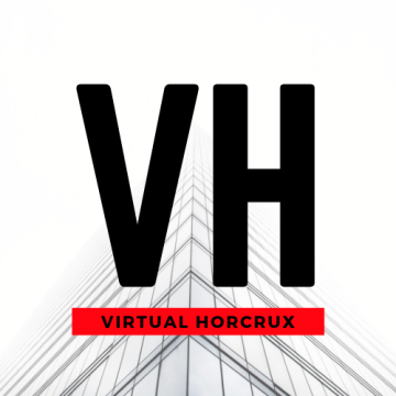 Virtual Horcrux