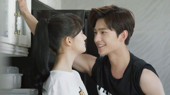 10 Reasons Why Love O2O Is A Must Watch Chinese Drama