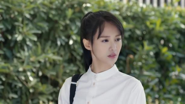 Love O2O - Zheng Shuang